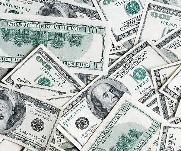 Что такое «финансовая пирамида»