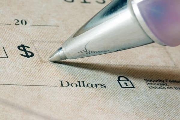 Основные принципы инвестирования для частных лиц