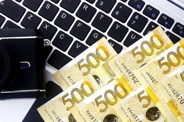 Принципы инвестирования в онлайн-проекты