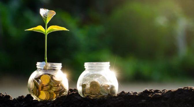 Тайные принципы успешного инвестирования