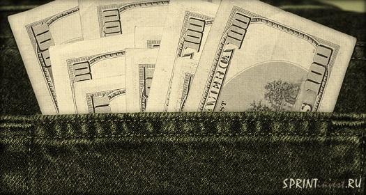 то такое облигации, облигации, облигации это, облигации понятие, определение понятия облигации, выпуск облигаций, виды облигаций, доходность облигаций, обеспечение облигаций, дисконтные облигации, дисконт, купон, купонные облигации