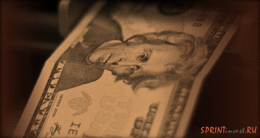 Критерий пятый: доходность собственного капитала