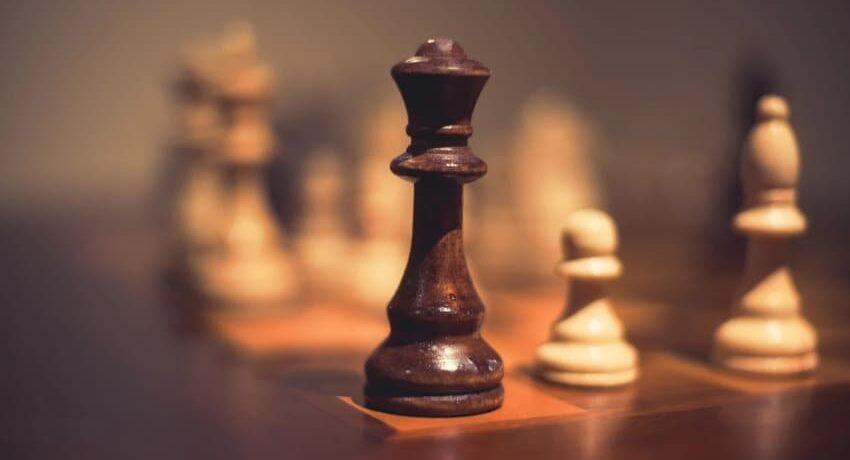 Инвестиционная стратегия: понятие и примеры