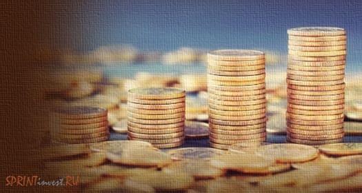 Инвестиционная стратегия предприятия