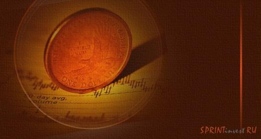 Эффективная стратегия инвестирования в акции