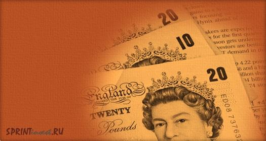 инвестирование в облигации, преимущества инвестирования в облигации, недостатки инвестирования в облигации, как инвестировать в облигации, инвестиции в облигации, преимущества инвестиций в облигации, недостатки инвестиций в облигации, вложение средств в облигации, преимущества вложения средств в облигации, недостатки вложения средств в облигации, преимущества выпуска облигаций. недостатки выпуска облигаций