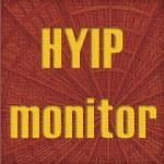 хайп мониторы, что такое хайп мониторы, хайп мониторы это, хайп мониторы понятие, хайп мониторы определение, как заработать на хайп мониторах, зачем нужны хайп мониторы, как зарабатывать на хайп мониторах, хайп монитор, что такое хайп монитор