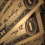 управление капиталом, эффективность управления капиталом, принципы управления капиталом, капитал, эффективное управление капиталом, что такое капитал, капитал это, понятие капитала, определение понятия капитал, капитал определение, капиталовложение, термин капитал, виды капитала, собственный капитал, заемный капитал, привлеченный капитал, уставный капитал, добавочный капитал
