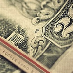 инвестиционный доход, первоначальная стоимость, финансовые инструменты, доходность, инвестиционный риск, инвестирование, инвестиционные решения, текущий доход, прирост капитала, процентный доход, капитальные убытки, совокупный доход