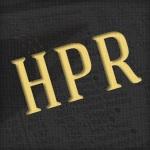 доходность за период владения активом, как вычислить доходность за период владения активом, период владения активом, как рассчитать доходность за период владения активом, hpr, показатель hpr, формула hpr, значение hpr