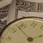 будущая стоимость, будущая стоимость инвестиций, будущая стоимость денег, таблица расчета будущей стоимости, формула расчета будущей стоимости инвестиций, формула будущей стоимости инвестиций, рассчитать будущую стоимость инвестиций