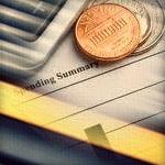 метод расчета приблизительной доходности инвестиций, приблизительная доходность, приблизительная доходность инвестиций, метод расчета приблизительной доходности инвестиций, расчет приблизительной доходности инвестиций