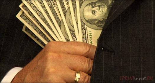 бенджамин грэхем, грэхем, принципы инвестировани в акции, принципы инвестирования в акции бенджамина грэхема, принципы инвестирования бенджамина грэхема, принципы инвестирования грэхема,недооцененные активы, стоимость чистых текущих активов