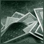 дивиденды, выплата дивидендов, прибыль на одну акцию, расчет прибыли на одну акцию, как рассчитать прибыль на одну акцию, формула расчета прибыли на одну акцию, рассчитать прибыль на одну акцию, eps, формула eps, дивиденды и прибыль на одну акцию