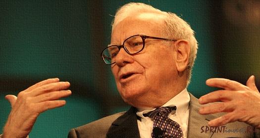 характер инвестора, черты характера инвестора, как воспитать характер инвестора, особенности характера инвестора, как тренировать характер инвестора, что такое характер инвестора, понятие характера инвестора, характер инвестора это