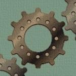 жизненный цикл инвестиционного проекта, фазы жизненного цикла инвестиционного проекта, стадии жизненного цикла инвестиционного проекта риски управления инвестиционным проектом, функции жизненного цикла инвестиционного проекта