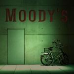 moody s, moody s рейтинг, что такое международное рейтинговое агентство, что такое рейтинговое агентство, международные рейтинговые агентства, рейтинги международных рейтинговых агентств, рейтинговое агентство moody s, иностранные инвестиции