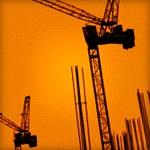 оценка эффективности инвестиционного проекта, коммерческая эффективность инвестиционного проекта, определение коммерческой эффективности инвестиционного проекта, затраты и поступления, доходы и расходы, поток ресурсов от финансовой деятельности, поток ресурсов от операционной деятельности, поток ресурсов от инвестиционной деятельности
