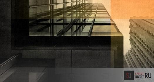 оценка эффективности инвестиционного проекта, коммерческая эффективность инвестиционного проекта, определение коммерческой эффективности инвестиционного проекта, затраты и поступления, доходы и расходы, поток ресурсов от финансовой деятельности