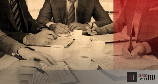 ценные бумаги, что такое ценные бумаги, ценные бумаги это, понятие ценных бумаг, классификация ценных бумаг, виды ценных бумаг, инвестиционные качества ценных бумаг, качества ценных бумаг