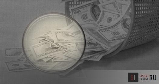 макроэкономические риски, макроэкономический риск, микроэкономические риски, риски на макроэкономическом уровне, микроэкономические риски, страновые риски, инфляционный риск, валютный риск, риск неконвертируемости, риск невыполнения обязательств