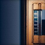 финансовый термостат, финансовый термостат бедных, финансовый термостат богатых, финансовый термостат понятие, финансовый термостат это, определение финансового термостата, что такое финансовый термостат, как переустановить финансовый термостат