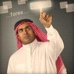 форекс, рынок форекс, зaрaботaть нa форекс, зарабатывают ли на форекс, реально ли заработать на форекс, валютный рынок форекс, оборот рынка форекс, рынок валюты форекс, почему на форексе нельзя заработать, что такое форекс, форекс это, о форексе