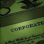 корпоративные облигации, что такое корпоративные облигации, корпоративные облигации это, отличительные особенности корпоративных облигаций, облигации и векселя, отличие облигаций от векселей, реквизиты облигаций, реквизиты корпоративных облигаций