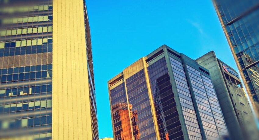 Что такое монополия: понятие, характеристики и виды