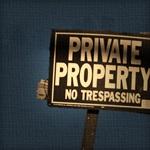 собственность, планы, инвестиции в собственность, вложения в собственность, финансовые вложения в собственность, инвестиции в планы, вложения в планы, покупка собственности, приобретение собственности, собственность и планы