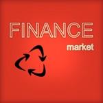 финансовый рынок, что такое финансовый рынок, финансовый рынок это, понятие финансового рынка, функции финансового рынка, общерыночные функции финансового рынка, специфические функции финансового рынка