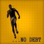влезать в долги, влез в долги что делать, как не влезать в долги, когда влезать в долги полезно, брать в долг, одалживать деньги, занимать деньги, брать в долг деньги, лезть в долги, нужно влезать в долги