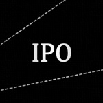ipo, что такое ipo, ipo это, процедура ipo, понятие ipo, преимущества ipo, недостатки ipo, виды ipo, ppo, spo, initial public offering, primary public offering, secondary public offering, public offering, термин ipo