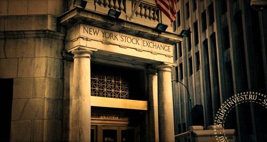 как происходит торговля акциями, торговля акциями, купля-продажа акций, покупка акций, субъекты торговли акциями, биржевой рынок акций, внебиржевой рынок акций, первичный рынок акций, вторичный рынок акций