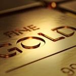 инвестиции в золото, инвестирование в золото, инвестирование в золотые монеты, инвестирование в золотые слитки, как инвестировать в золото