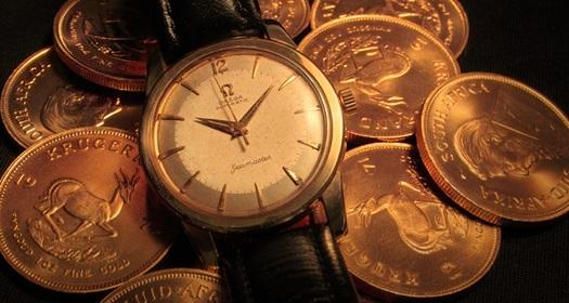 что такое деньги, деньги это, деньги, классическое понятие денег, природа денег, сущность денег, свойства денег, функции денег