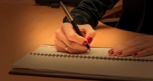 бизнес планирование, что такое бизнес планирование, бизнес планирование это, понятие бизнес планирования, формы бизнес планирования, бизнес планирование ресурсов,  бизнес планирование личной безопасности, бизнес планирование рынка услуг