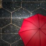 диверсификация рисков, методы диверсификации рисков, снижение рисков, снижение финансовых рисков