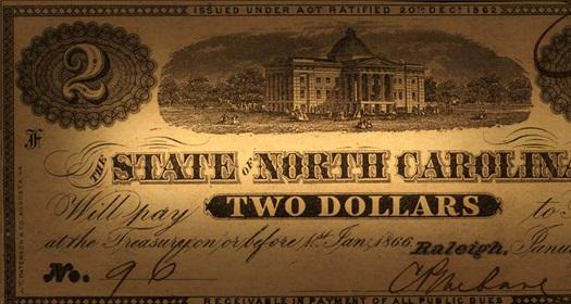 понятие денег, историческое понятие денег, исторические изменения понятия денег, эволюция понятия денег, сущность денег