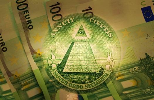 денежная пирамида, что такое денежная пирамида, денежная пирамида это, структура денежной пирамиды, компоненты денежной пирамиды, уровни денежной пирамиды, концепция денежной пирамиды