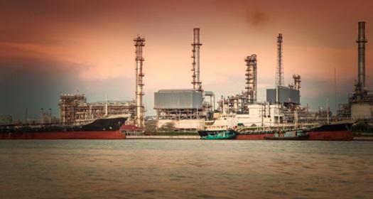 бинарные опционы на нефть, бинарные опционы, инвестиции в бинарные опционы, инвестиции в бинарные опционы на нефть, инвестирование в бинарные опционы на нефть