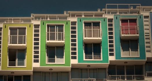 аренда недвижимости, как заработать на аренде недвижимости, как заработать на сдаче в аренду недвижимости, сдача в аренду недвижимости, сдача в аренду зарубежной недвижимости, сдача в аренду загородного дома, аренда, недвижимость
