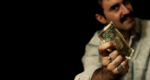 недостатки доверительного управления деньгами, недостатки доверительного управления, недостатки доверительного управления денежными средствами, доверительное управление деньгами