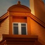 инвестирование в недвижимость, инвестиции в недвижимость, преимущества инвестирования в недвижимость, плюсы инвестирования в недвижимость