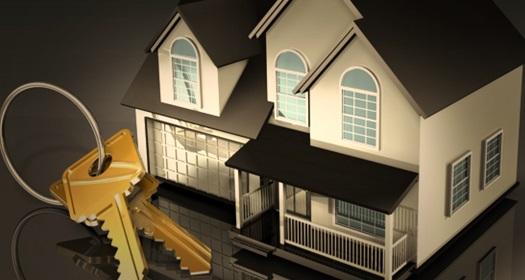 аренда недвижимости, как заработать на аренде недвижимости, заработок на аренде недвижимости, сдача в аренду недвижимости, как заработать на сдаче в аренду недвижимости, заработок на сдаче в аренду недвижимости