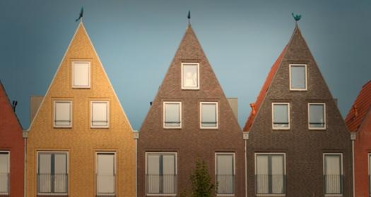 инвестиции в недвижимость, формы инвестиций в недвижимость, сдача недвижимости в аренду, инвестиции в строящееся жилье, мониторинг рынка недвижимости