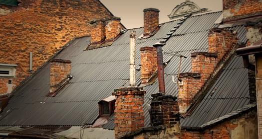 стратегии инвестирования в недвижимость, инвестирование в недвижимость, стратегии инвестирования, стратегии вложения средств в недвижимость, аренда жилой недвижимости, инвестиции в недвижимость