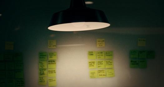 фазы инновационного проекта, инновационный проект, предынвестиционное исследование, разработка технической документации, торги и контракты, реализация инновационного проекта, завершение и ликвидация проекта