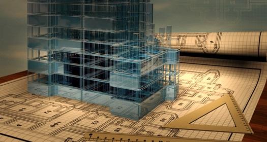 инвестиции в строительство, инвестиции под залог недвижимости, инвестиции в строительство под залог недвижимости, инвестиции в строительство недвижимости, строительство недвижимости, залог недвижимости