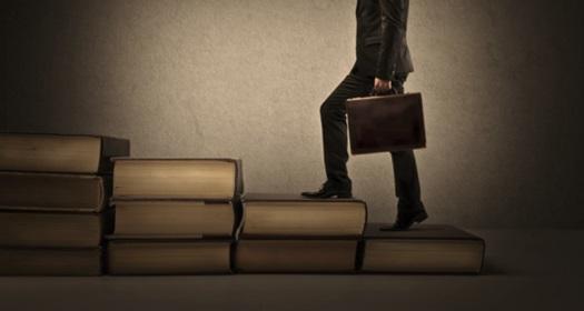 активы, пассивы, активы и пассивы, банковские активы, банковские пассивы, банковские активы и пассивы, активы банка, пассивы банка